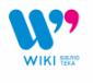 Зображення користувача WIKI бібліотека.
